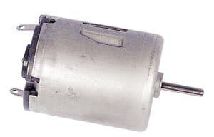 Motor Re 280 R of R 23, per stuk