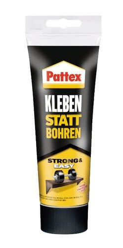 pattex montage kraftkleber 250 g opitec. Black Bedroom Furniture Sets. Home Design Ideas