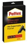 Klebepistole Pattex 'Supermatic'