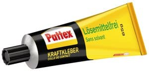 Pattex Colla Kraft, 65 g