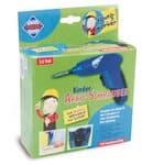 Accuschroevendraaier voor kinderen (3,6 V)