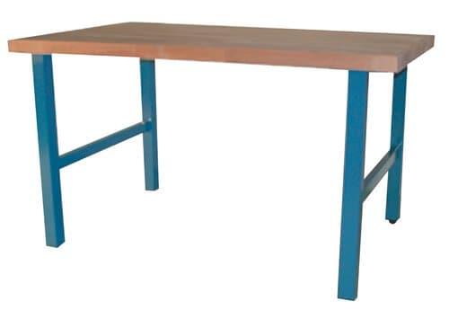 Banco da lavoro modello dimensioni tavolo 1500x70 opitec - Dimensioni tavolo ...