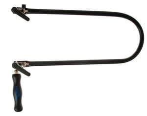 OPITEC Laubsägebogen (320 mm)