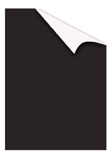 papier silhouette pour d coupage de opitec. Black Bedroom Furniture Sets. Home Design Ideas