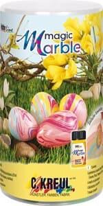 Magic Marble 'Pasqua' - Set, completo