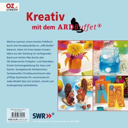 Spruche Buch Gestalten : Buch Jahreszeiten kreativ gestalten  Opitec