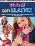 """..Buch (d) """"gioielli Con Elastici"""""""