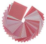 Folding sheets - Love,