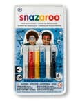 Crayons de maquillage snazaroo - Garçon,