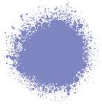 Peinture acrylique en spray Liquitex, lilas brilla