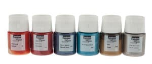 Fantasy Moon Paint Set