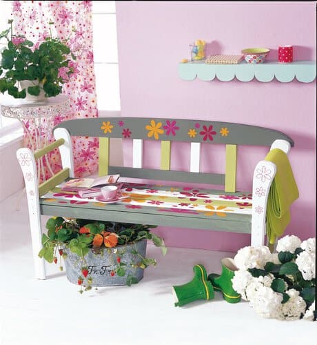 valentinstag geschenkideen die von herzen kommen. Black Bedroom Furniture Sets. Home Design Ideas