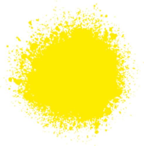 Pintura acr lica en spray liquitex amarillo ne n opitec - Pintura acrilica spray ...