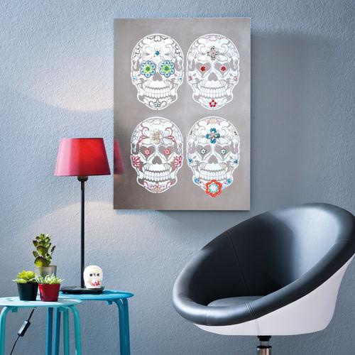 cartoons in nanopics related pictures basteln zum. Black Bedroom Furniture Sets. Home Design Ideas