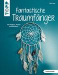 Duits boek: 'Fantastische Traumfänger', per stuk