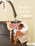 Duits boek: Taschen-Charms
