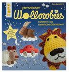 Duits boek: 'Wollowbies - Sternzeichen'