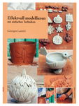 Duits boek: 'Effektvoll modellieren'