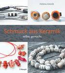 Buch 'Schmuck aus Keramik'