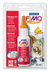 FIMO Liquid Gel, flesje 50 ml