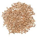 Speltkaf (natuurproduct) 1800 g