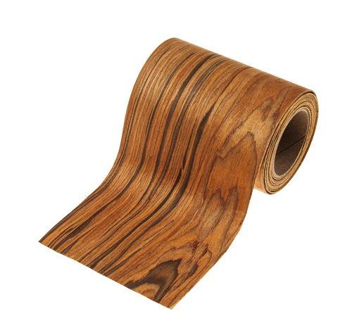 Tissu bois de placage autocollant env 2 5 m x 10 opitec - Placage bois autocollant ...