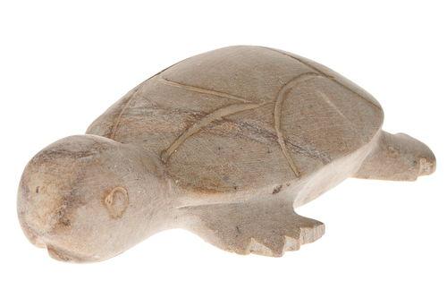 speckstein rohling schildkröte  opitec ~ Spülbecken Stein