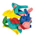 Ballons de baudruche , set de 20 pièces