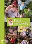 Libro 'Paste sintetiche' edizioni Lumina