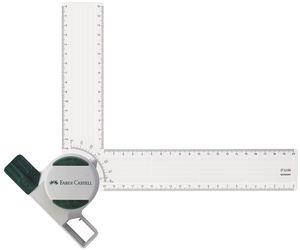 FABER-CASTELL TK® tecnigrafo, 1 pezzo