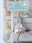 libro I Tilda Idee in stoffa