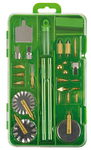 MAKIN'S® PROFESSIONAL® Clay tool - Set,