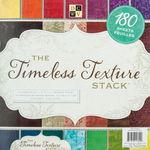 Papierblok 'Timeless Texture', 120 g, 180 vel