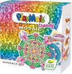 Bo�te tendance PlayMais� MOSA�QUE Mandala...