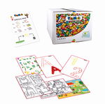 PlayMais® EDULINE Large, Box 6300 pezzi