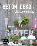 Livre (en allemand): Une décoration en bét...