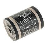 Tessuto lavagna da ritagliare, nero, 4mx60mm