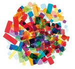Mosaic Luzy Acrylic