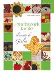 Libro 'Patchwork facile' Lumina