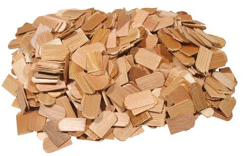 Zedernholzschindeln 500 st ck opitec for Cabine laterali in legno di cedro