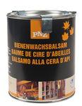 PNZ Bees Wax Balsam«