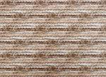 Cartulina - Ripia de madera, (49,5 x 68 cm)
