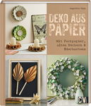 Duits boek: Deko aus Papier