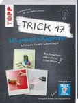 Duits boek: Trick 17 - 365 geniale Alltagstipps