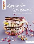 Buch 'Katsuki-Schmuck'