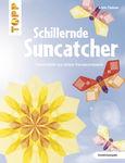 Duits boek: Schillernde Suncatcher