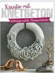 Livre (en allemand) Etre créatif avec le b...