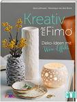 Soyez créatifs avec FIMO®! Idées de décor...