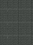 Decopatch-Paper Zickzack, 30x40cm, 3 sheets