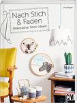 Buch 'Nach Stich & Faden'